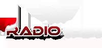 Δημιουργία ιντερνετικού ραδιοφωνικού αξιόπιστους ιδιόκτητους servers με ξεκάθαρες χρεώσεις για όλους. | Web Radio Streaming | Επαγγελματικές υπηρεσίες διαδικτύου για επιχειρήσεις και ιδιώτες.